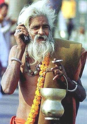 swami bhulchitananda